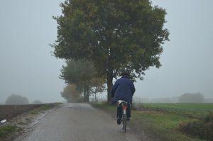 Les points de location et de réparation de vélos