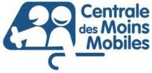 Centrale des Moins Mobiles à Beloeil