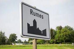 Taxi social de Rumes